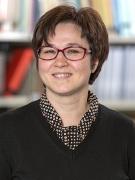 Olga Stelter