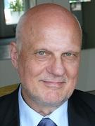 Prof. em. Dr. phil. Dr. h.c. Wolf Schmid
