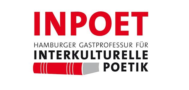 Logo INPOET