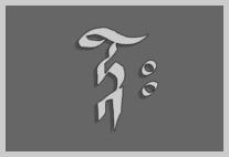 dhih-logo