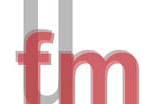 forum(168×104px)