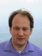 Wolfgang Dickhut
