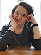 Anna Maria Henke