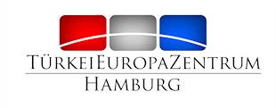 TEZ-Logo