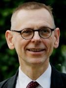 Prof. Dr. S. Heidemann