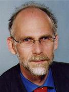 Prof. Dr. R. Motika