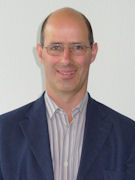 Prof. Dr. L. Paul