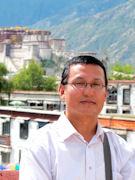 Prof. Dr. Wangchuk