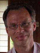 Prof. Dr. Vogelsang