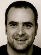Dr. Henning Schreiber