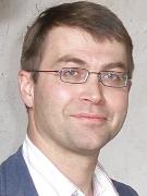 D. Nosnitsin