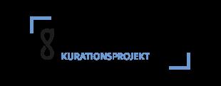 gwin Kurationsprojekt