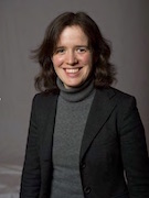 Foto Sonja Keller
