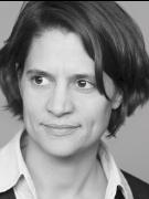 Janina Wellmann