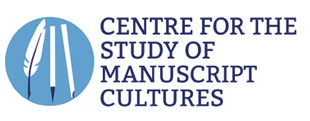 Centre for the Study of Manuscript Cultures