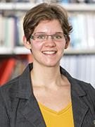 Sabrina Hansen