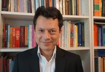 Prof. Dr. Sven Trakulhun