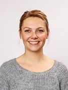 Agnes Von der Decken