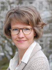 Christina Kuhli