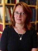Prof. Kaja Harter-Uibopuu 135x180