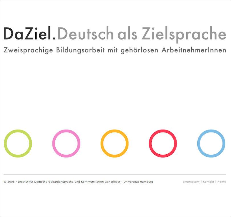 DaZiel