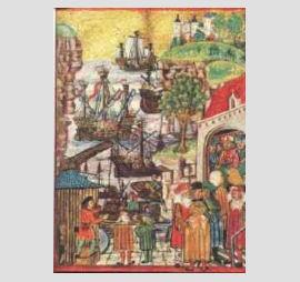 Hamburger Urkundenbuch