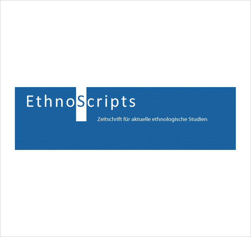 Ethnoscripts