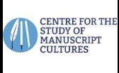 Logo CSMC