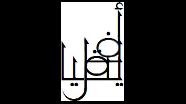Logo IslHornAfr