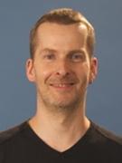 Lutz König