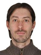 Alexandre Arkhipov