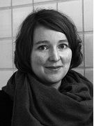 Magdalena Saiger