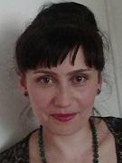 Marianna Zhevakina