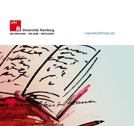 Universitätskolleg Schriftenreihe