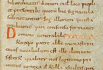 Codex Sangallensis 550, S. 68