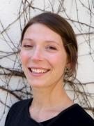 julia freund profil