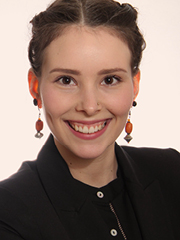 Vanessa Zerwas