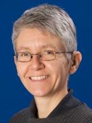 Müller, Anke