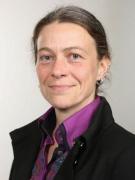 Doreen Schröter