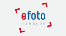 Logo des efoto-Projekts