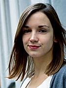 Julia Susann Helbig
