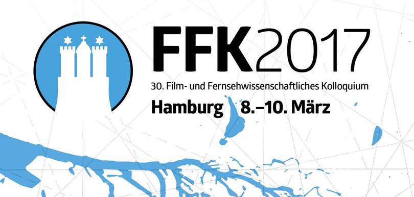 ffk2017