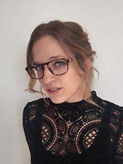 Rachel Aumiller