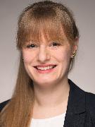 Lena Marschall