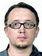 Andrey Nefedov