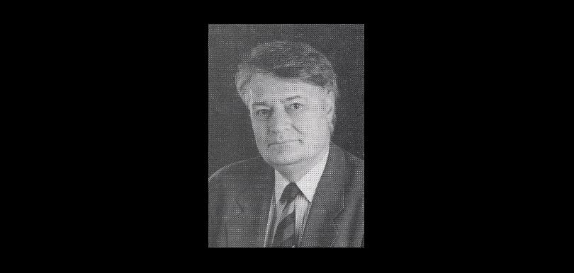Prof. Dr. Jürgen Deininger