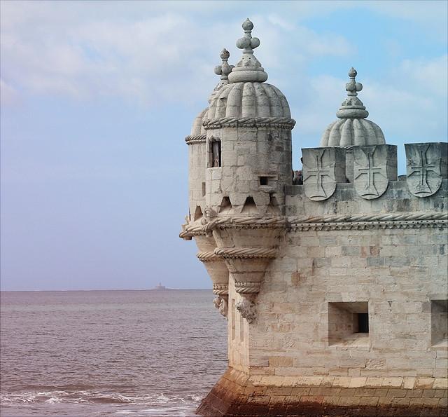 Fort Lissabon