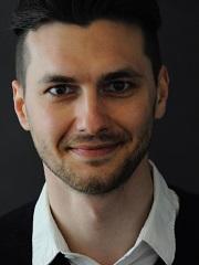 David Hammerschmidt
