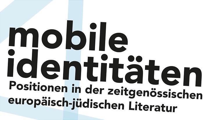 Mobile Identitäten