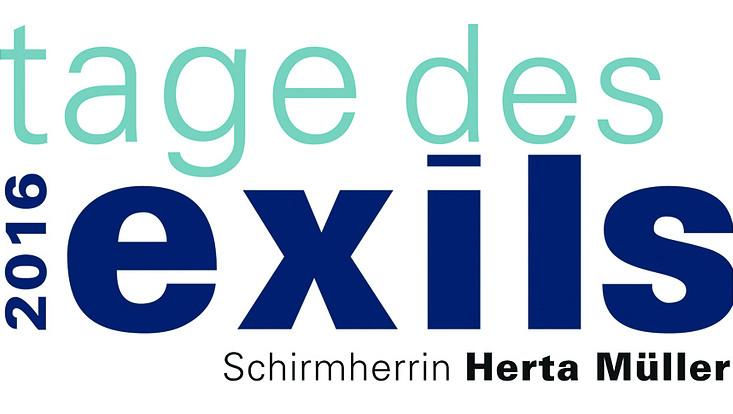 Logo TdE 2016